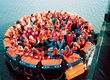 Coated-fabrics-liferaft3.jpg