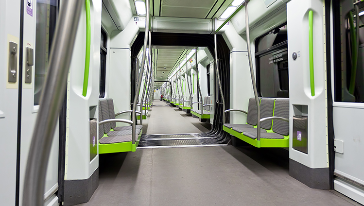 coated-fabrics-concertina-walls-train.jpg