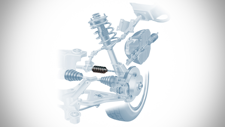 steering-gear_steering-mechanism.jpg