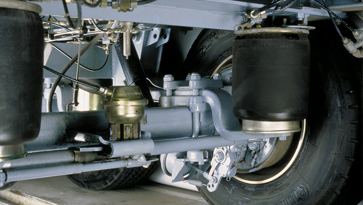 axle-air-springs-trailer-semitrailer.jpg