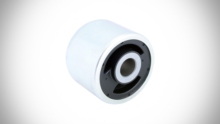 anti-vibration-hydraulic-bushings-CT_Mother.jpg
