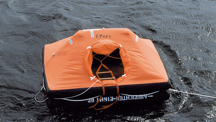 Coated-fabrics-liferaft.jpg