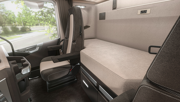 seat-cover-headrest-2.jpg