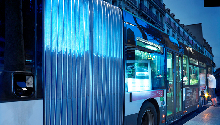 coated-fabrics-concertina-walls-bus-2.jpg