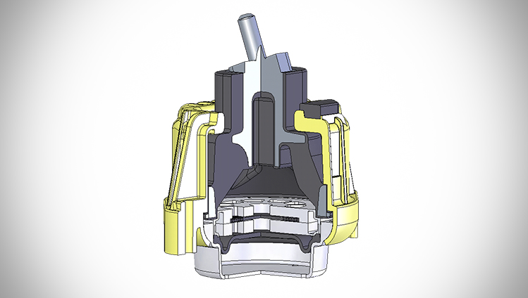 Basic-hydro-mounts_Powertrain_Suspension-anti-vibration_Mother.jpg
