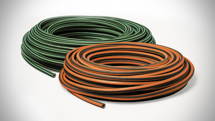 fluid-handling-industry-hose-multipurpose-unitrix.jpg
