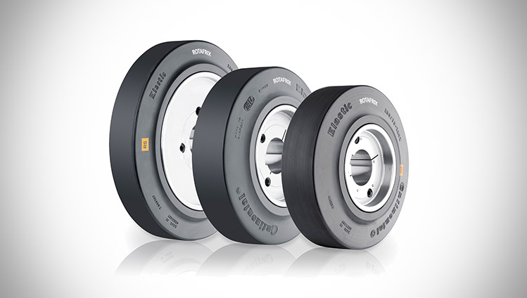 VC-Rotafrix-Friction-Wheels.jpg