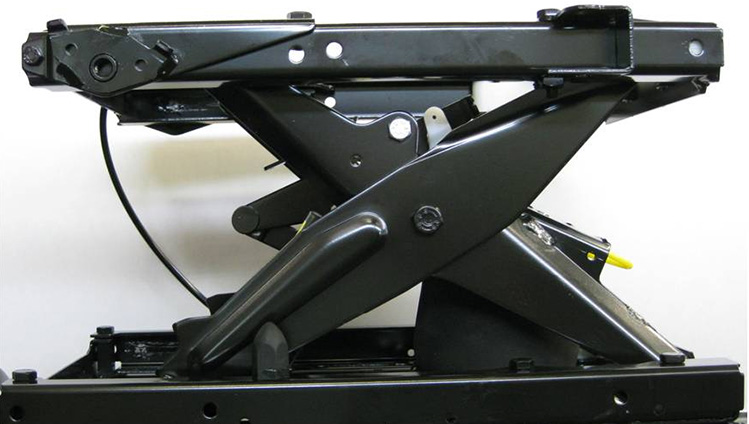 air-springs-seat-mount.jpg