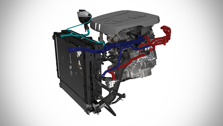 Heating-Cooling-Engine.jpg