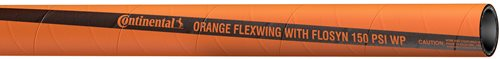 Orange-Flexwing-Flosyn-Tube.jpg