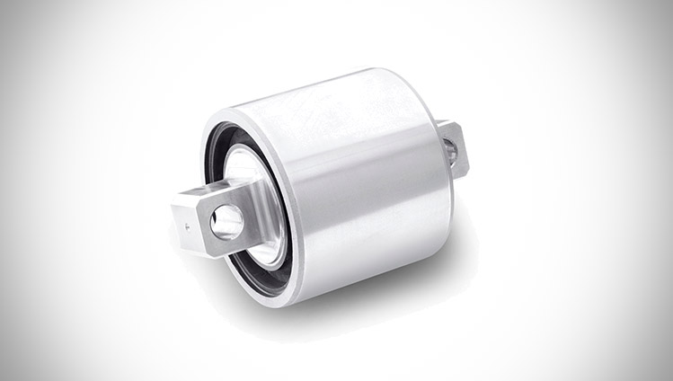 suspension-anti-vibration-bushings.jpg