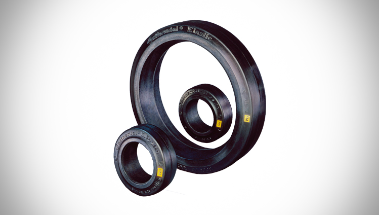 vc-industry-friction-rings.jpg