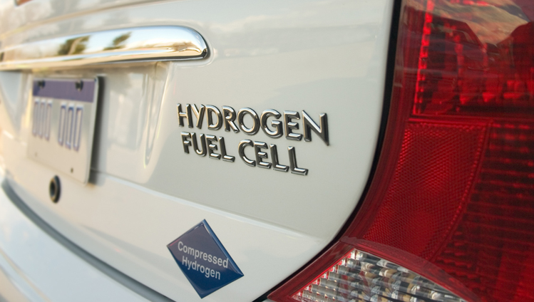 MFS-alternative-drives-fuel-cell-mother.jpg