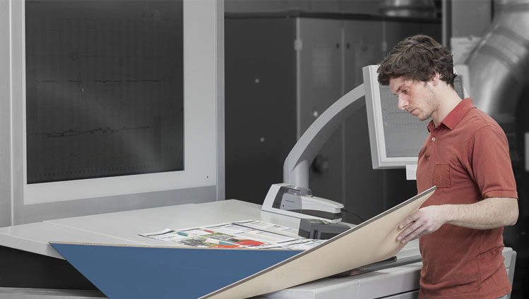 printing-systems-Printing-blankets.jpg