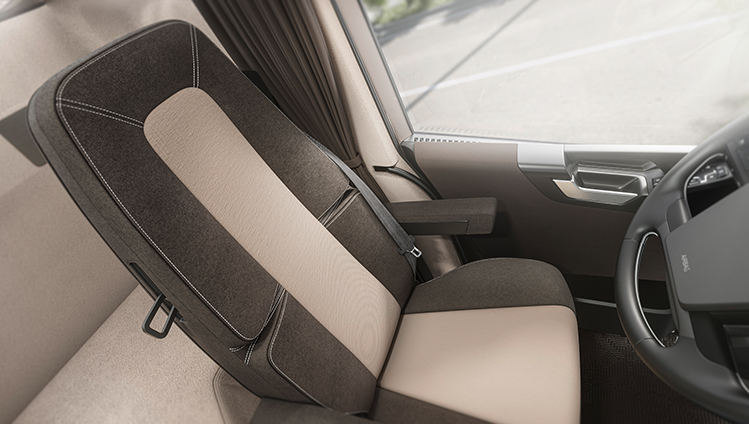 seat-cover.jpg
