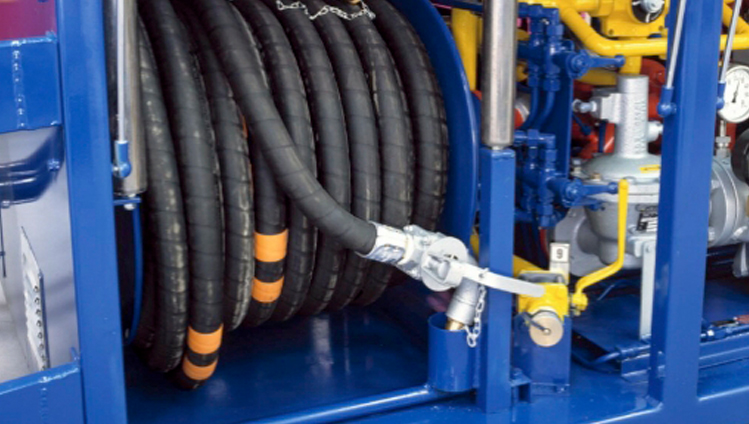 fluid-handling-industry-hose-chemical-hose.jpg
