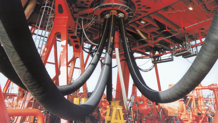 fluid-handling-industry-hose-big-bore-hoses.jpg