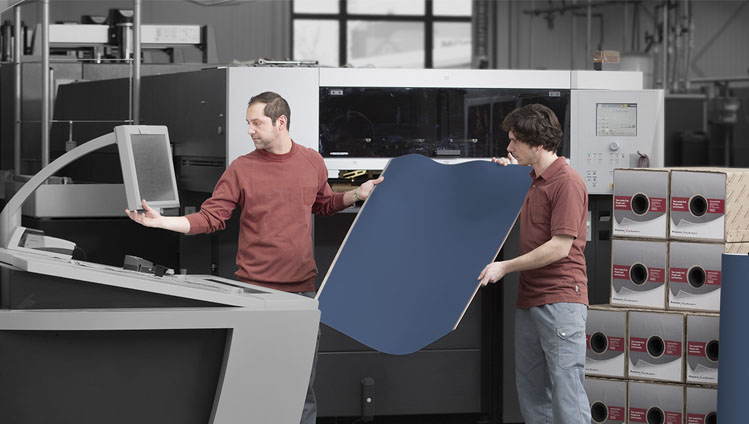 printing-systems-blankets.jpg