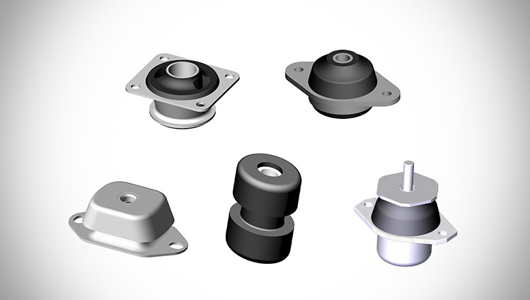 VC-powertrain-engine-mounts.jpg