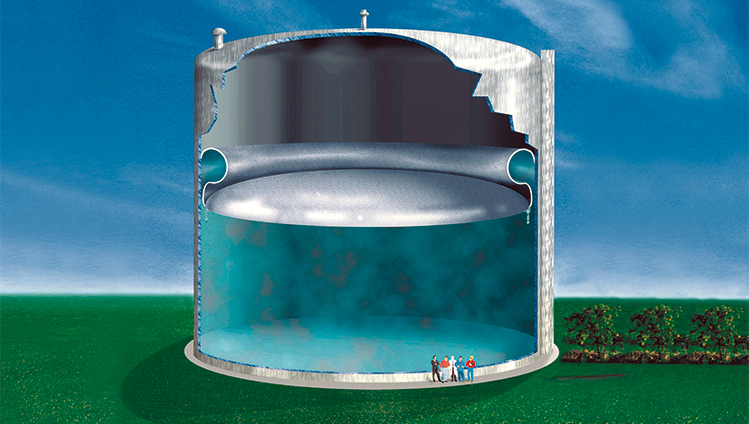 coated-fabrics-gas-holder-diaphragms-gas-storage-Mother.jpg