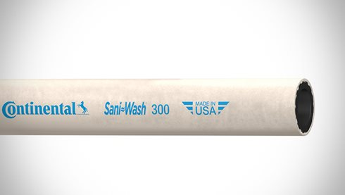Super Sani-Wash™ 300