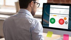 CONTI® Professional Design Software