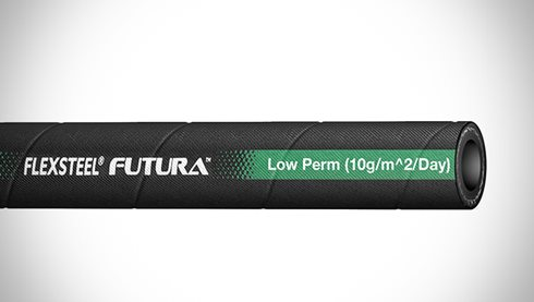 Flexsteel® Futura™ Low Perm