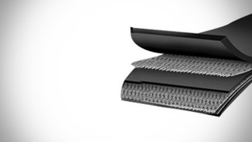 Solar-Shield® Belts