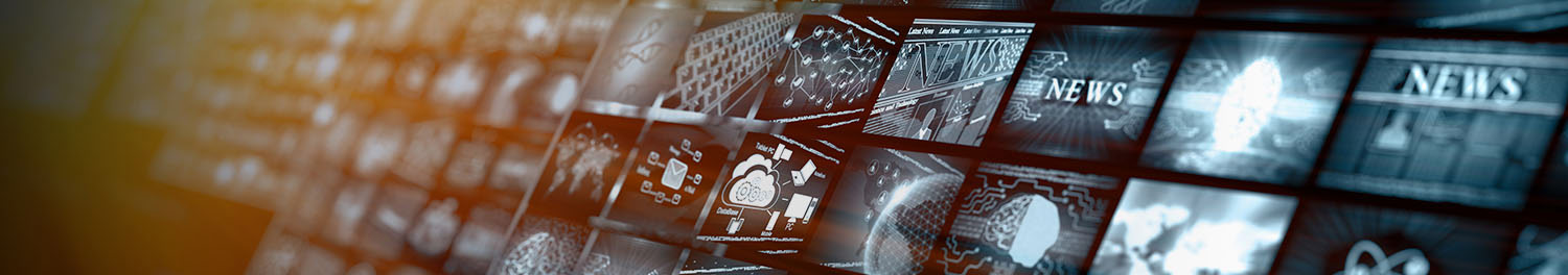 System solutions for smooth stock turnover