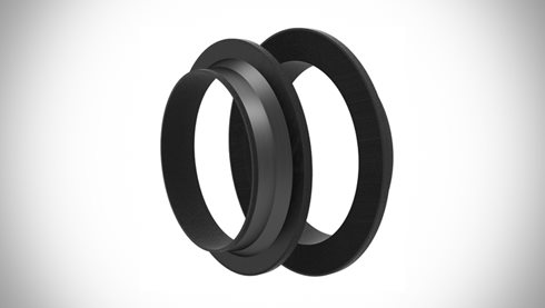 CONTI® ULTIMATE Gasket
