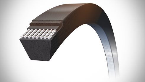 CONTI®WEDGE-TLP