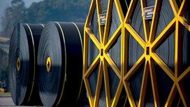 Belt Installation & Replacement