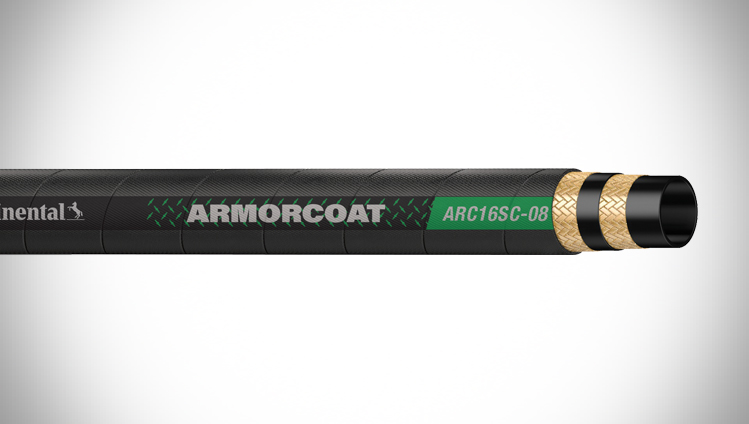 Armorcoat™ ARC16SC
