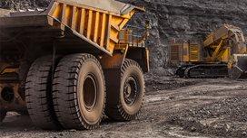 Material Handling, Dredge & Mining Hoses