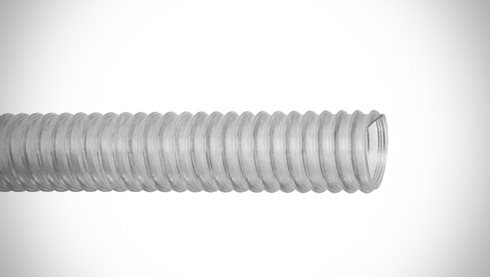 Nutriflex™ Static Wire