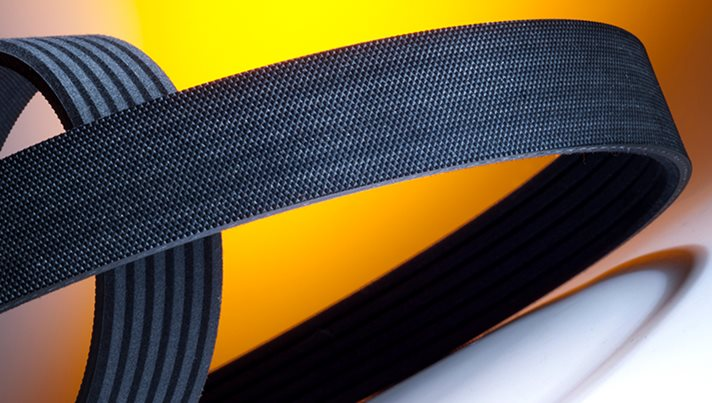 CONTI® UNIPOWER ECO₂-FLEX