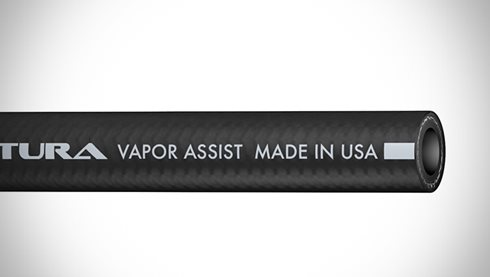 Flexsteel® Futura™ Vapor Assist