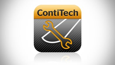 Conveyor Belts: Steel Cord Installation App