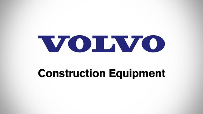 Volvo CE honors performance