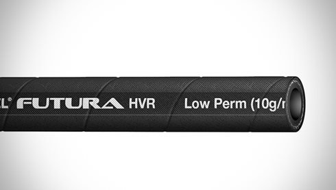 Flexsteel® Futura™ HVR Low Perm