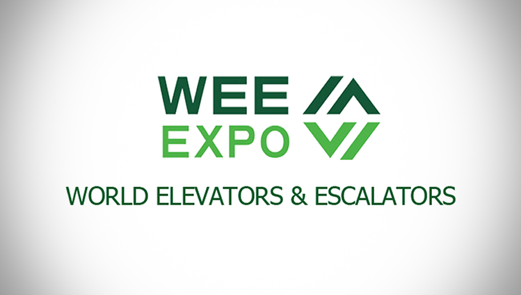 World Elevator & Escalator Expo