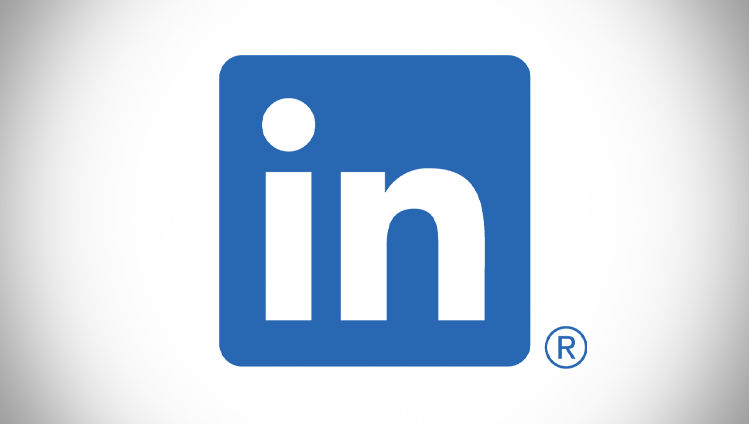 Continental Industry auf LinkedIn