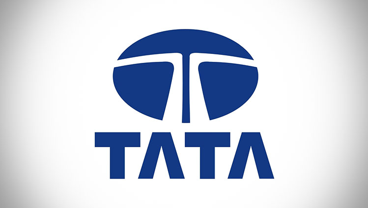 TATA presents gold award for technical support