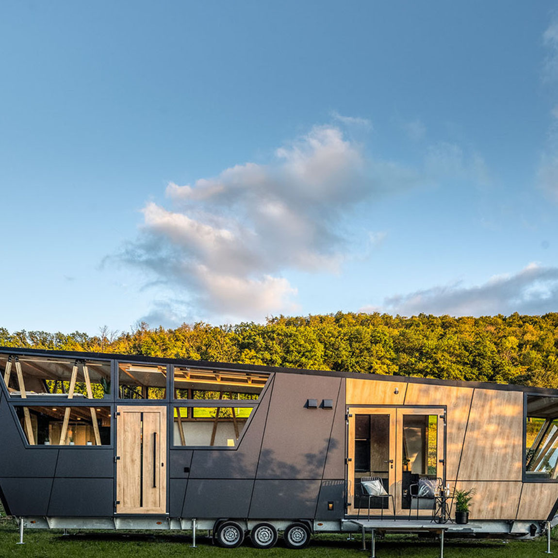 Interior Design Living Spaces Surface Materials Continental Industry