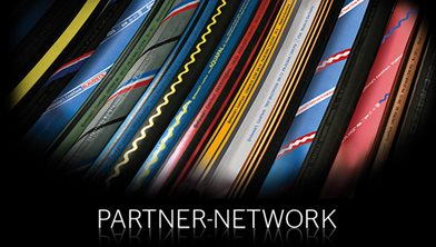 Industrial Hoses: Partner Network