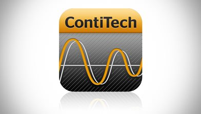 Vibration Control Technology: ViProtect